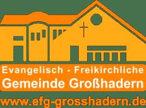 EFG Großhadern